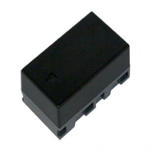 Replacement for JVC GZ-X900, GZ-X900EK, GZ-X900EU, GZ-X900U Camcorder Battery