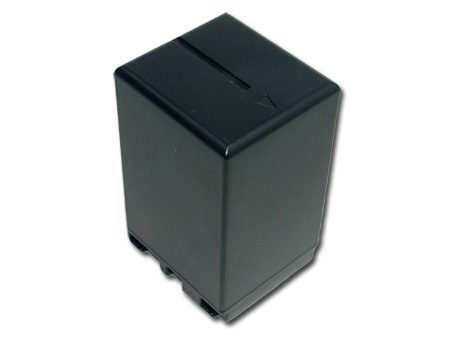 Replacement for JVC BN-VF707U Camcorder Battery(li-ion 3300mAh)