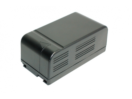 Replacement for JVC BN-V11U Camcorder Battery(Ni-MH 4200mAh)