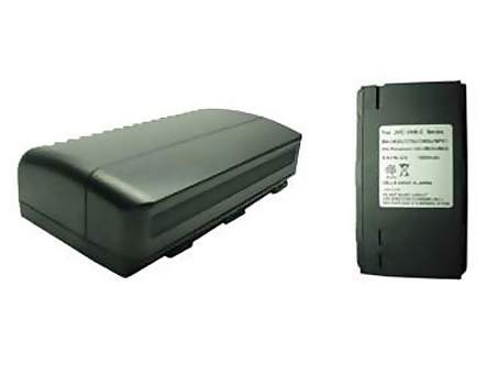 Replacement for JVC BN-BP31 Camcorder Battery(Ni-MH 2100mAh)