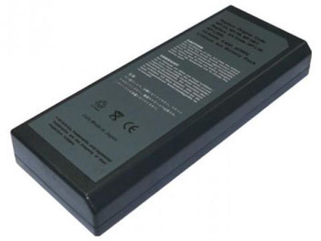 Replacement for IDX NP-25N Camcorder Battery(Li-ion 4400mAh)