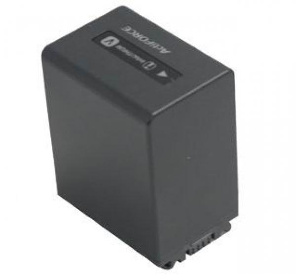 Replacement for SONY DCR-HC96E Camcorder Battery(Li-ion 3900mAh)