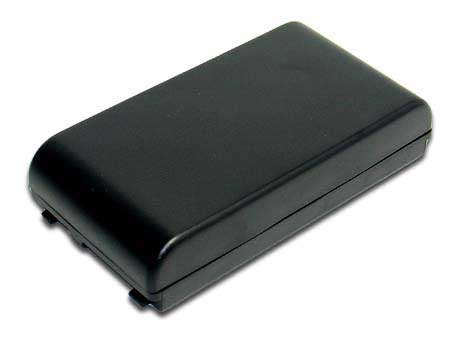 Replacement for SONY NP-55 Camcorder Battery(Ni-Cd 1300mAh)