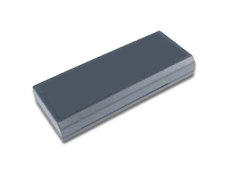 Replacement Camcorder Battery for SONY NP-1B(Ni-MH 3000mAh)