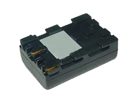 Replacement for SONY CCD-TRV116 Camcorder Battery(Li-ion 1250mAh)
