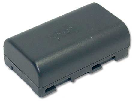 Replacement for SONY NP-FS10 Camcorder Battery(Li-ion 1500mAh)
