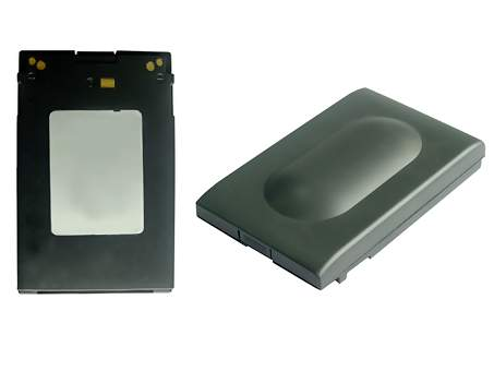 Replacement for SONY NP-F100 Camcorder Battery(Li-ion 1100mAh)