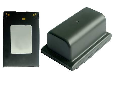 Replacement for SONY NP-F300 Camcorder Battery(Li-ion 3000mAh)