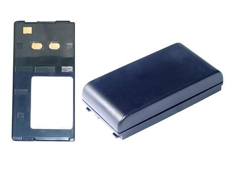 Replacement for SONY NP-55 Camcorder Battery(Ni-MH 2100mAh)