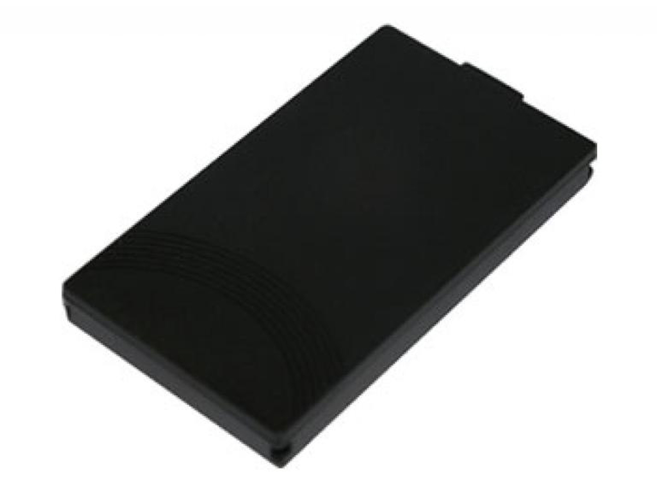 Replacement for SAMSUNG VP-DX10 Camcorder Battery