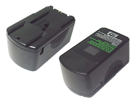 Replacement for SONY BP-L40 Camcorder Battery(Li-ion 9200mAh)