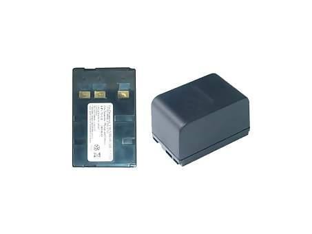 Replacement for PANASONIC HHR-V211 Camcorder Battery(Ni-Cd 1800mAh)