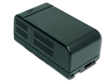 Replacement for CANON BP-711 Camcorder Battery(Ni-Cd 1300mAh)