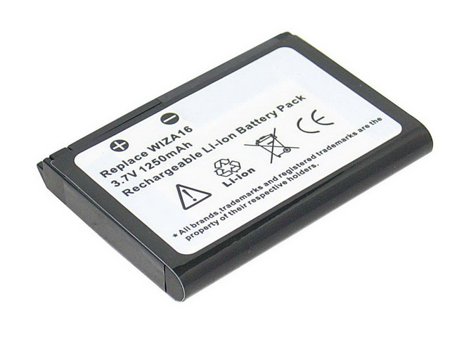 Replacement for T-MOBILE MDA Vario Smart Phone Battery