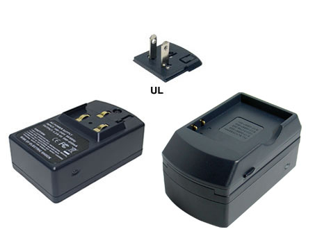 Battery Charger suitable for BLACKBERRY ACC-04746-002