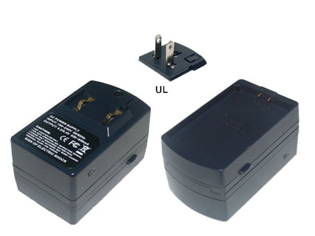 Battery Charger suitable for SONY ERICSSON BST-41