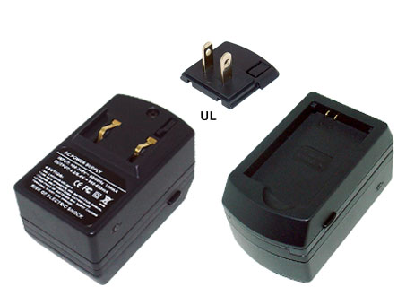 Battery Charger suitable for SAMSUNG IA-BH130LB