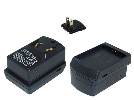 Battery Charger suitable for SAMSUNG SGH-i620