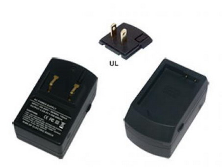 Battery Charger suitable for PANASONIC DE-A94