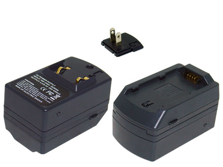 Battery Charger suitable for LEICA BP-DC1