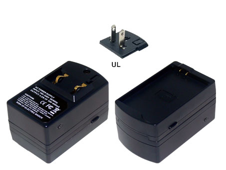 Battery Charger suitable for PALM 157-10105-00