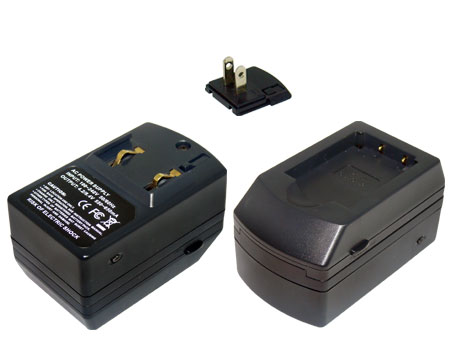 Battery Charger suitable for CASIO NP-70