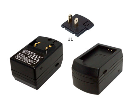Battery Charger suitable for CASIO NP-90
