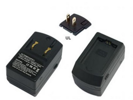 Battery Charger suitable for CANON CG-110
