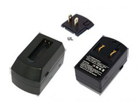 Battery Charger suitable for CANON CB-2LB