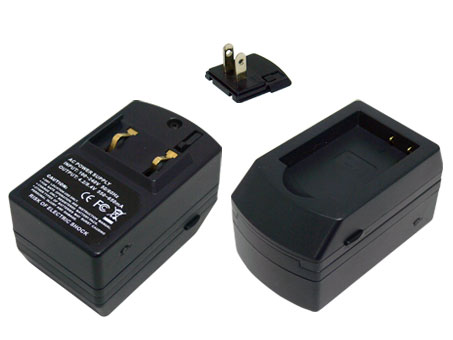 Battery Charger suitable for CANON NB-7L