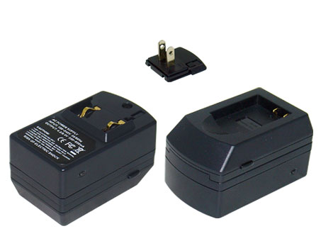 Battery Charger suitable for FUJIFILM NP-30
