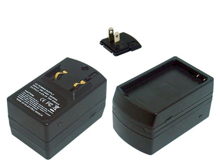 Battery Charger suitable for MWG XP-13