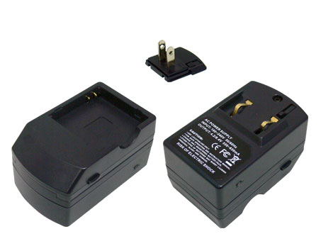 Battery Charger suitable for HTC 35H00111-06M