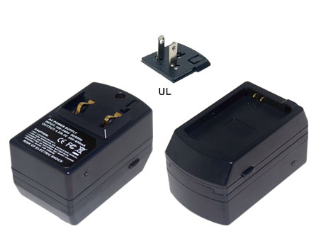 Battery Charger suitable for HTC DREA160