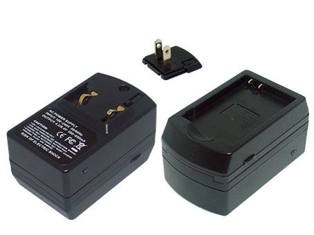 Battery Charger suitable for HTC PHAR160