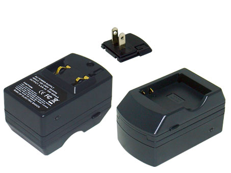 Battery Charger suitable for HTC POLA160