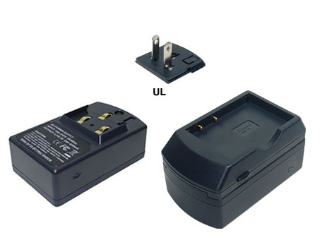 Battery Charger suitable for DOPOD 838
