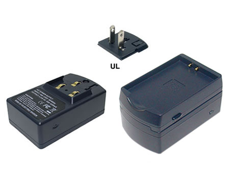 Battery Charger suitable for HP 405433-001