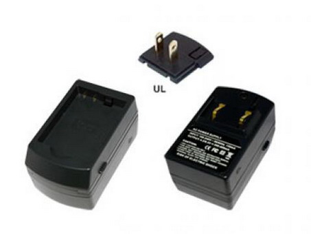 Battery Charger suitable for NIKON MH-24