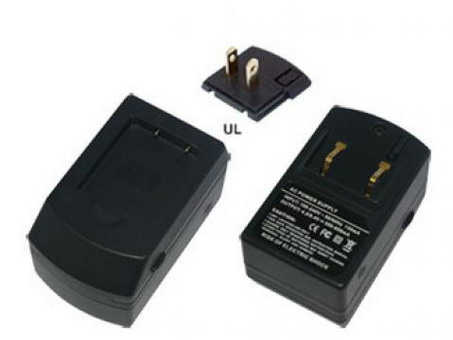 Battery Charger suitable for NIKON EH-69P
