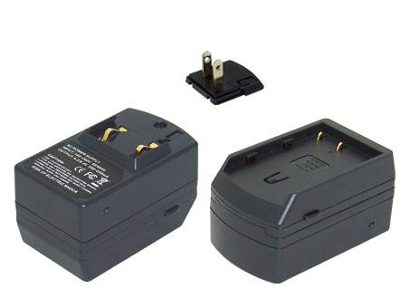Battery Charger suitable for NIKON EN-EL3
