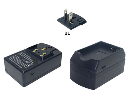 Battery Charger suitable for ASUS A730
