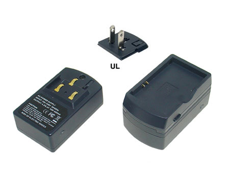 Battery Charger suitable for ASUS SBP-06