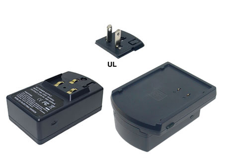 Battery Charger suitable for ASUS A716
