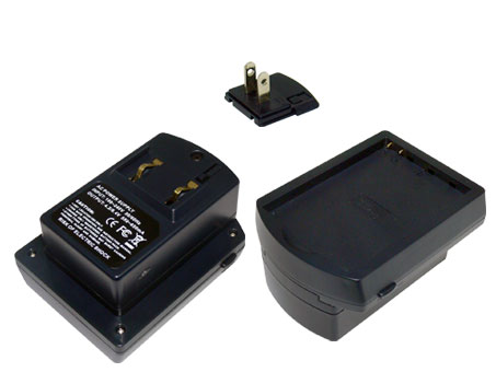 Battery Charger suitable for HP HSTNH-K18B-S