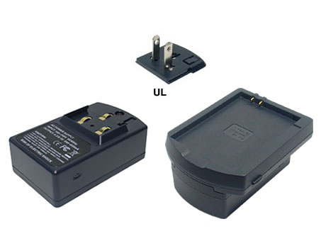 Battery Charger suitable for HP 350525-001