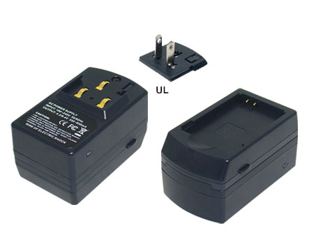 Battery Charger suitable for HP HSTNH-SK13B