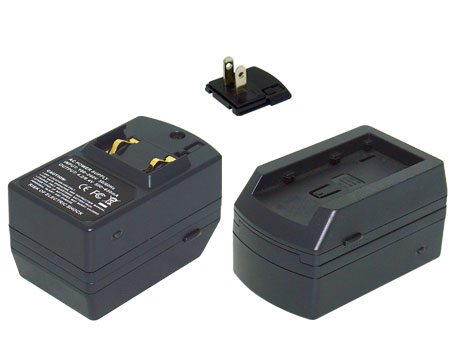 Battery Charger suitable for MEDION MD40600
