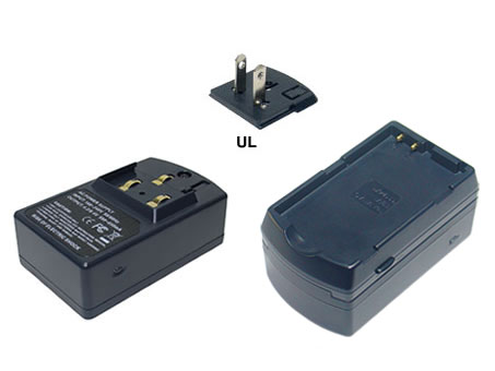 Battery Charger suitable for MITAC E3MT11124X1