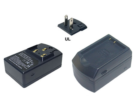Battery Charger suitable for MITAC E3MT041202B12A